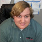 Trent Hebert Metro Boiler Straight Tube Sales Manager Has SA210A1 / ASTM A210  In Stock At Our Gonzales, LA Facility.